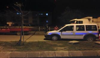 Ardanuç'ta Kadın Cinayeti Yaşandı