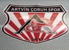 Artvin Çoruh Spor Kurumsallaşma Yolunda Bir Adım Daha Attı
