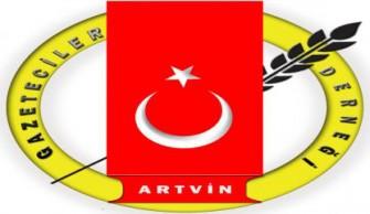 Artvinli İşadamı İsmet Acar'dan Artvin Basınına Büyük Katkı