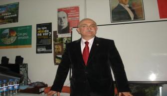 Atatürkçü Düşünce Derneği' den 10 Kasım Mesajı