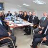 Belediye Meclisi Aralık Ayı Kararları