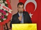 AKP Kadını Yok Saymakta İstikrarlı