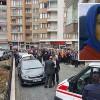 8 Gündür Kayıp Güler Subaşı Asansör Boşluğunda Ölü Bulundu