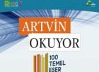 İl Genelinde 9 Bin Kitap Okullara Dağıtılıyor