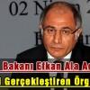 """İçişleri Bakanı Efkan Ala Açıkladı: """"Eylemi Gerçekleştiren Örgüt PKK"""""""