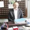 Cumhuriyet Halk Partisi Şavşat İlçe Başkanı Nihat ACAR 24 Kasım Öğretmenler Günü Nedeniyle Bir Mesaj Yayınladı