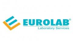 EMC Test Laboratuvarı