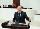 CHP Yüksek Disiplin Kurulu Başkanı ve Artvin Milletvekili Av. Uğur Bayraktutan Ramazan Bayramı Nedeniyle Bir Mesaj Yayınladı