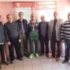 Artvin Spor Kulübü Maratoncu Talat Alkan'ı Transfer Etti