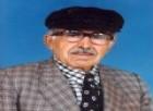 Yavuzköy Köyü Bir Önceki Muhtarı Emekli Öğretmen Fahamettin Topçu İle Söyleşi