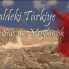 Artvin / Şavşat / Meydancık – Tuvaldeki Türkiye – TRT Avaz