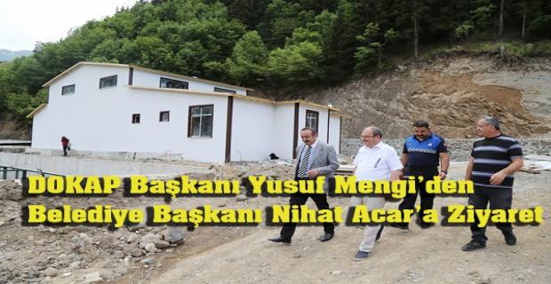 dokap-baskani-yusuf-mengi-den-belediye-baskani-nihat-acar-a-ziyaret