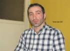 Şavşat'ta Av Tüfeğiyle Kazara Kendini Vuran Kişi Hayatını Kaybetti
