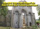 Bin 200 Yıllık Tibet Kilisesi'nin Saklı Tarihi Gün Yüzüne Çıkartılıyor