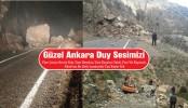 Güzel Ankara Duy Sesimizi